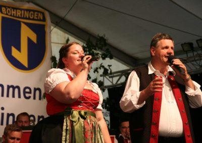 160709_boehringen-466