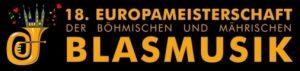 Blech&Co - Vize Europameister