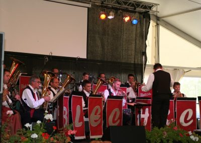 Blech & Co in Braunsbedra bei Leibzig