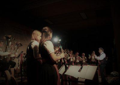 Blech & Co Live in Königsbrunn